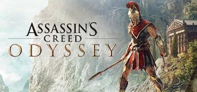 https://assassinscreed.ubisoft.com/game/en-gb/home
