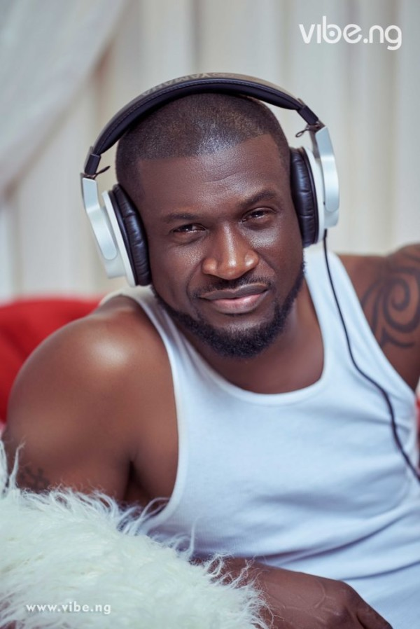 Peter-Okoye-Mr-P-Vibe-Magazine-2