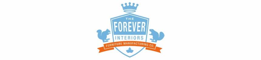 Forever Interiors
