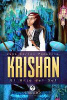https://www.chiadoeditorial.es/libreria/krishan-el-hijo-del-sol