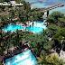 EGI City by the Sea Resort in Mactan