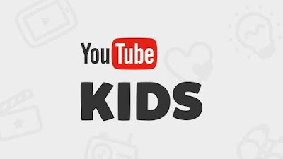 Youtube kids parental control