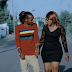 VIDEO : Twins Ruben ft Bonge La Nyau - Acha Aende | DOWNLOAD Mp4 VIDEO