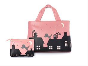 Ciccia Handbags