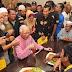 Zaman BN tak suruh minum minyak sawit - Najib