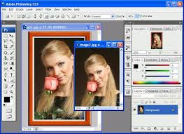 download photoshop cs2 portable full version