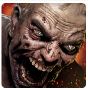 Warfare Zombie Mod