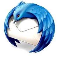 Descargar Mozilla Thunderbird Gratis