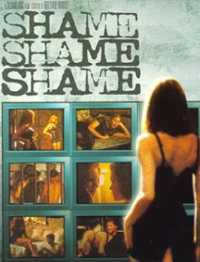 Shame Shame Shame (1999) Hindi - English Dual Audio 300mb DVDRip