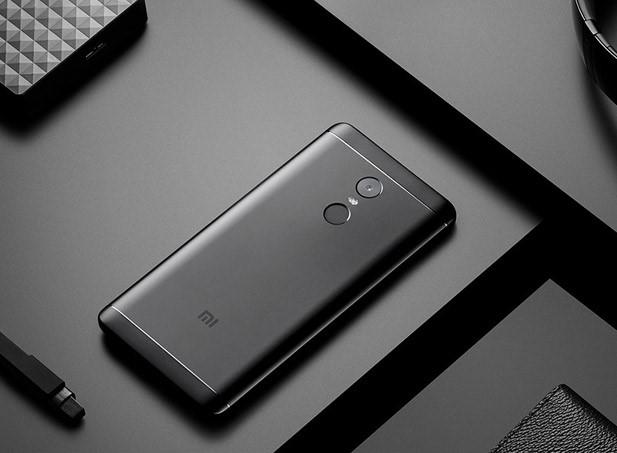 Xiaomi Redmi Note 4 Ganha Versão Com 4 Gb De Ram E 64 Gb: Gadgets & Drones: Xiaomi: 6 Produtos Que Valem A Pena Adqurir