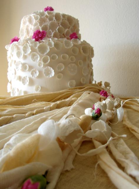 Matrimonio In Stile Country Chic : Eco wedding design il matrimonio ecologico in stile
