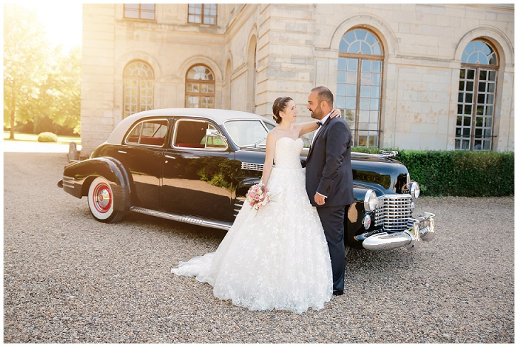 http://www.lisahoshi-photographie.com/2016/10/sneak-peek-jessica-can-mariage-au.html