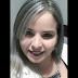 Mulher morre de overdose após engolir cocaína em delegacia