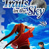 Free Download Game Trails in The Sky