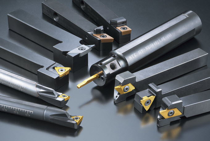 Importance of having quality hand tools