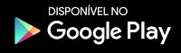 https://play.google.com/store/apps/details?id=com.sega.sonicdash&hl=pt_BR