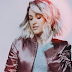 #NEWMUSIC - BRITT NICOLE Be the change