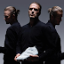 Limited Collection, Sepatu Adidas Predator Edisi David Beckham Resmi Dirilis!