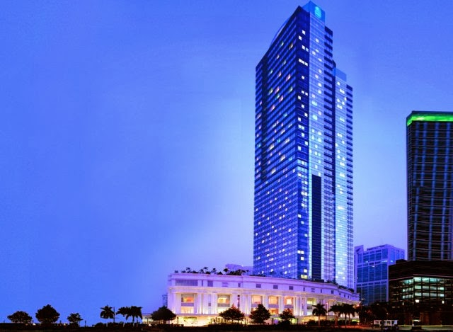 Sultan Hotel Jakarta Alamat Jl Gatot Subroto Gelora Tanah Abang Pusat 62 21 5703600