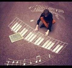 dạy học piano fun hà đông hà nội
