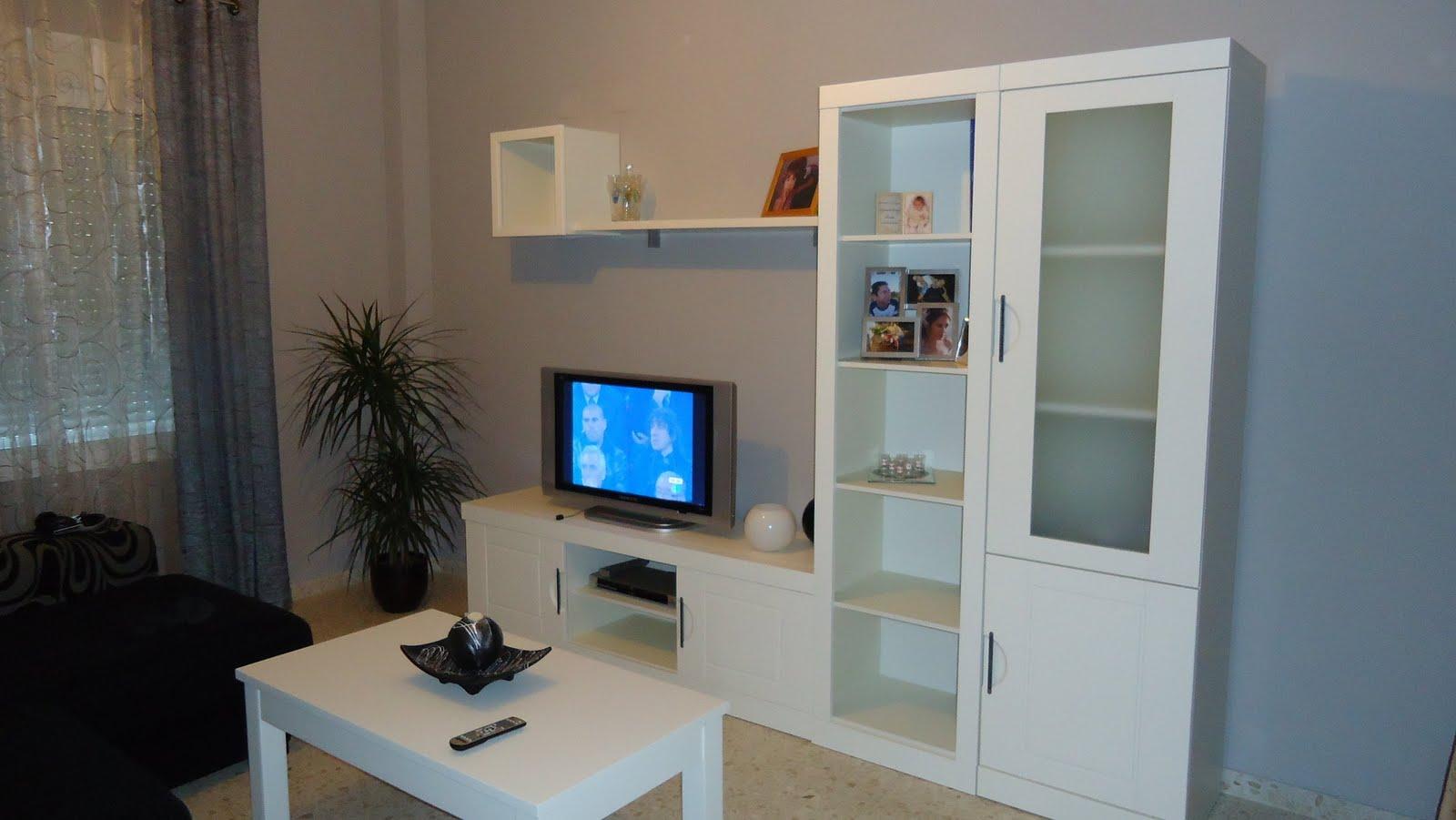 Ikea Muebles Salon Comedor. Taburete Tolix Naranja Sofas ...