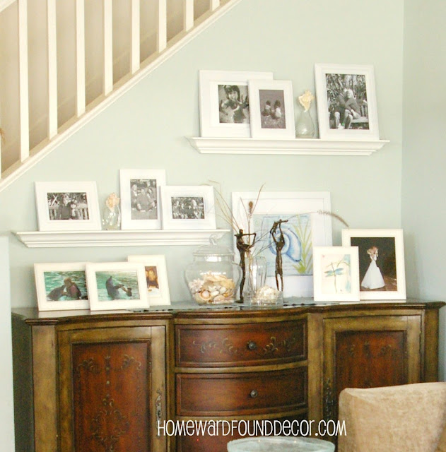 color palettes, decorating, decorating basics, DIY, diy decorating, fast cheap and easy, furniture, makeover, re-purposing, room makeovers, tutorial, beach style, boho style, color, weekend makeover, summer