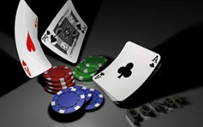 Pentingnya Bermain Poker Online Dalam Keadaan Santai