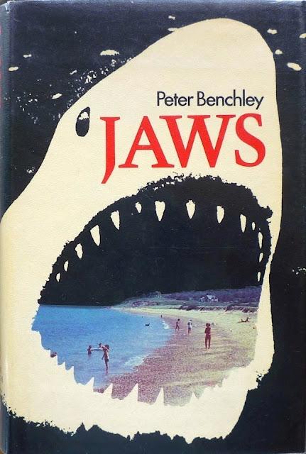 Jaws Deutsch