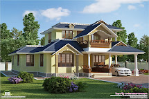 House Roof Designs Philippines