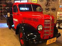 Paket Tour 3H2M Malang Batu - GIT (valid until Mar 2016) - Museum Angkut