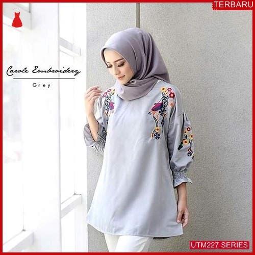 UTM227H70 Baju Hot Muslim Deals Dewasa Cazole UTM227H70 0E3 | Terbaru BMGShop