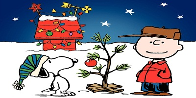 Watch A Charlie Brown Christmas (1965) Movie Online Free Putlocker ...