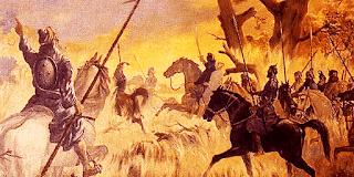 Panipat Savaşı Hakkında Bilgi