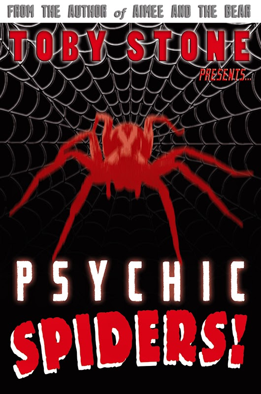 http://www.hic-dragones.co.uk/psychic-spiders/