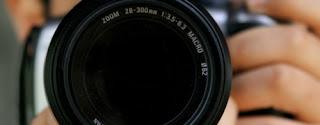 Cara Menggunakan Kamera DSLR Untuk Pemula Yang Baik Dan Benar