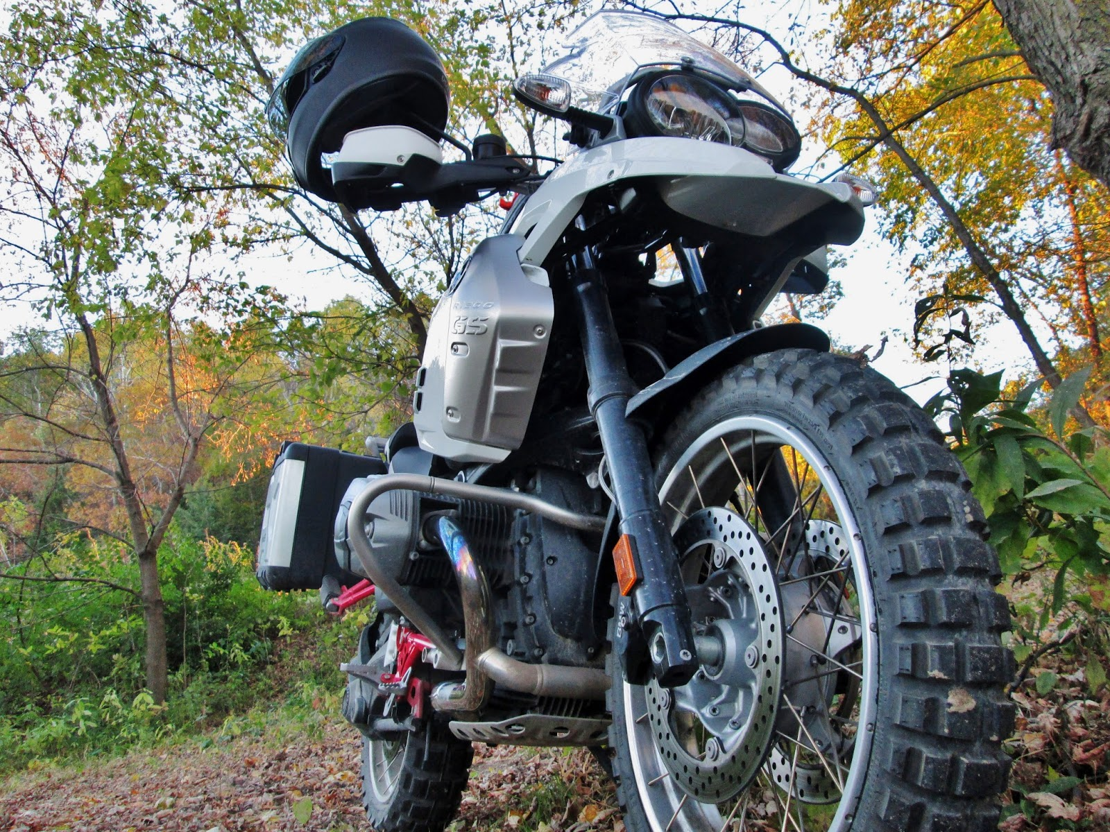 Mj Hall Fat Tire Bike Motorcycle Snowboard Snowmobile Bmw Adventure Tires Gs