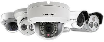 Apa Saja Sih Perlengkapan untuk Menginstalasi CCTV ?