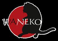 http://waneko.pl/