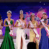 Miss Thailand wins Miss Tourism Metropolitan International 2016