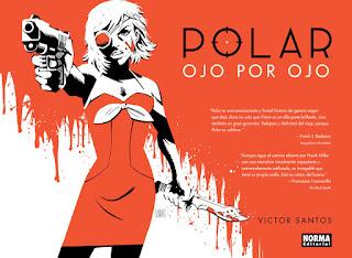 http://www.nuevavalquirias.com/polar-comic-comprar.html