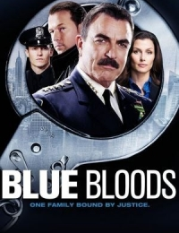 Blue Bloods 4 | Bmovies