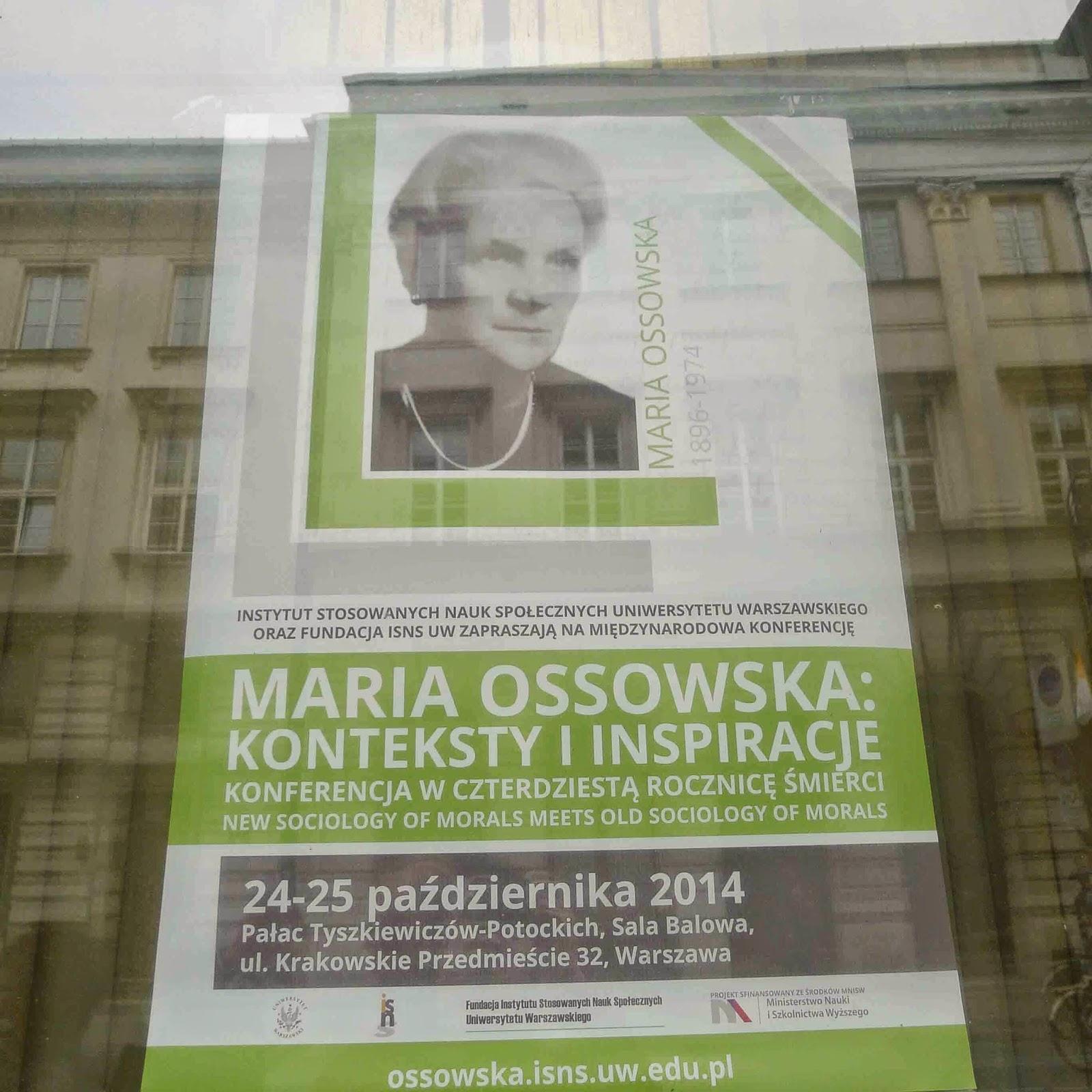 Maria Ozawawska