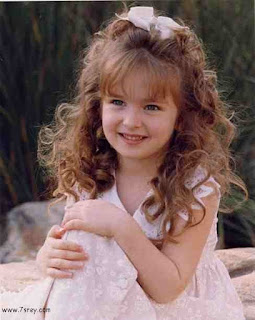 صور اطفال حلوين , صور بيبي زى العسل , صور بنات اطفال صغار