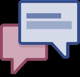 موقع رائع لعمل منشور تبهر به اصدقائك في الفيسبوك