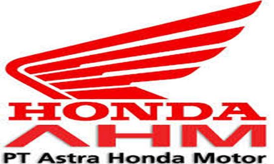 Lowongan Kerja PT Astra International, Tbk – Honda #1701304
