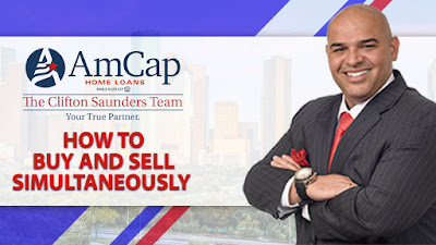 https://www.cliftonsaunders.com/4-tips-that-will-help-you-buy-and-sell-simultaneously/