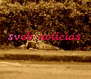 Hallan ejecutado con una bolsa en la cabeza en Amatlan Veracruz