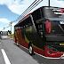 Bus 2 Bulan Jaya by Prabushare