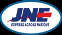 Logo JNE