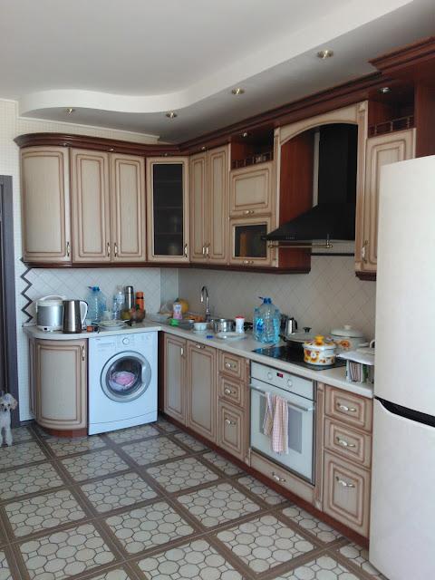 Мебель кухни шкафы заказ